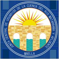 Junta Central De Usuarios de la Cuenca del Río Matarraña y Afluentes