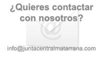 contactar_promo